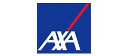 Aseguradora AXA
